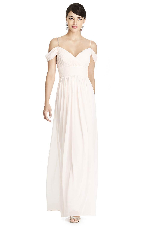 bridesmaid-dresses-dessy-26011