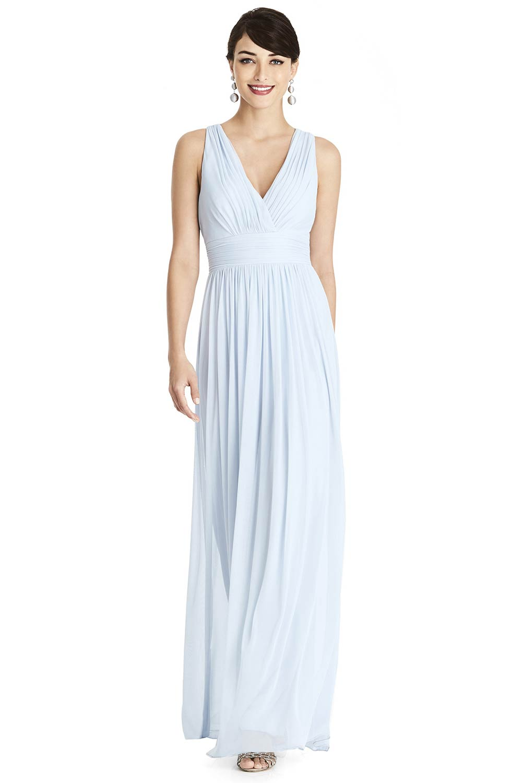 bridesmaid-dresses-dessy-26012