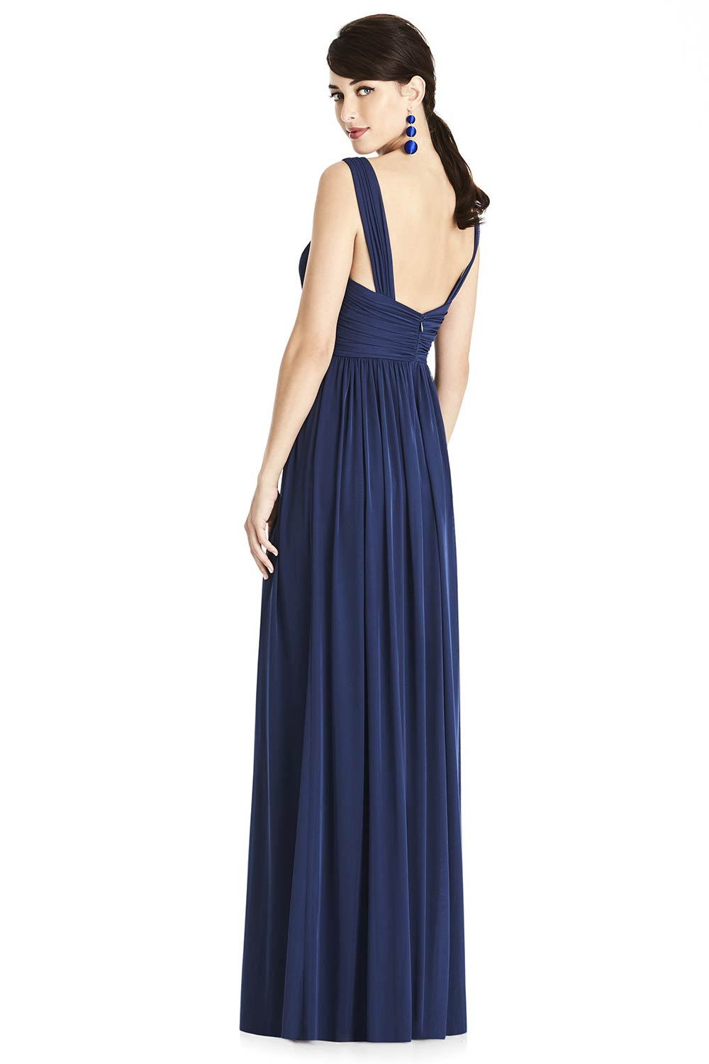 bridesmaid-dresses-dessy-26013