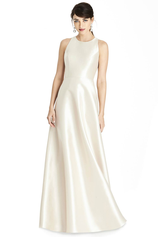 bridesmaid-dresses-dessy-26014