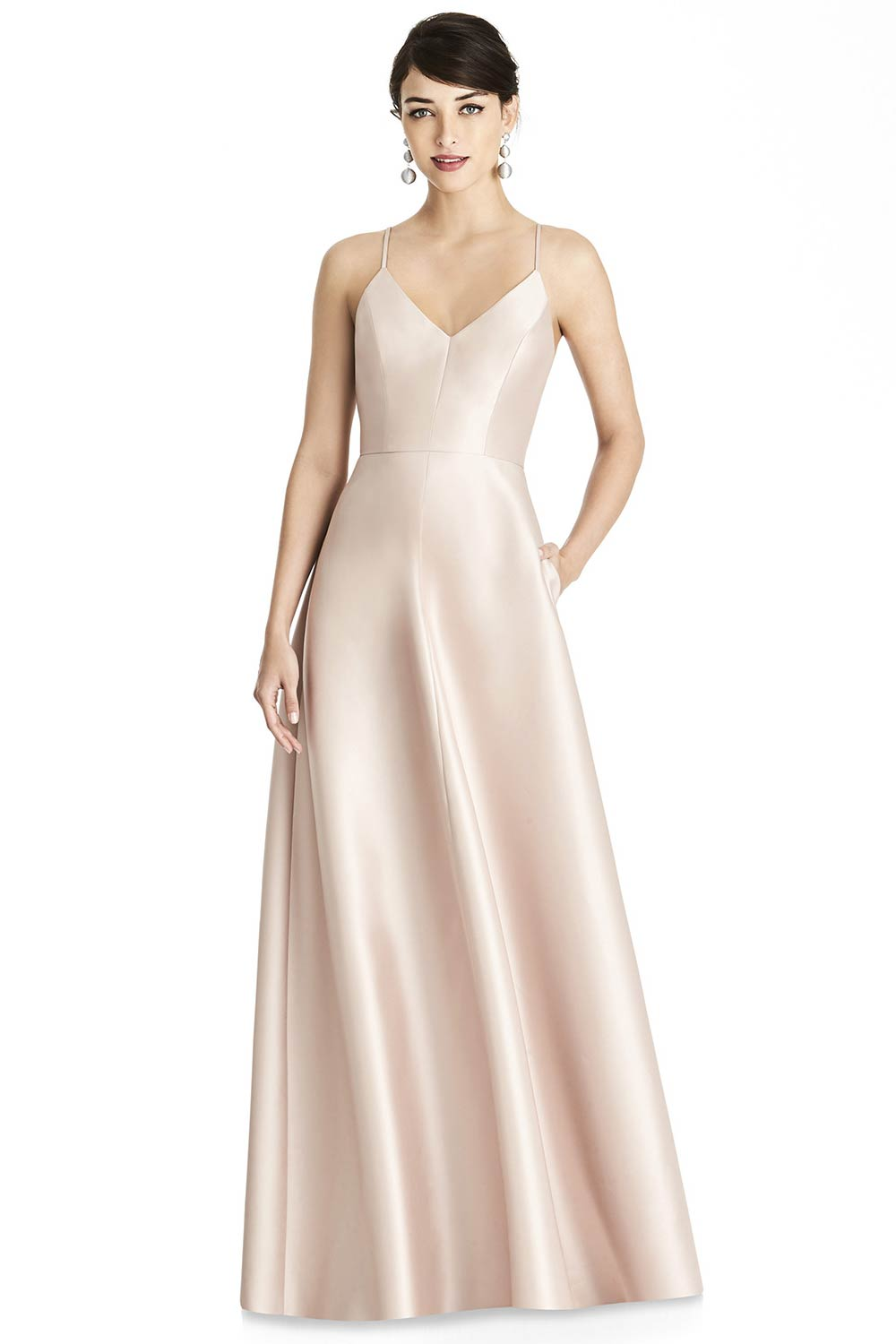 bridesmaid-dresses-dessy-26016