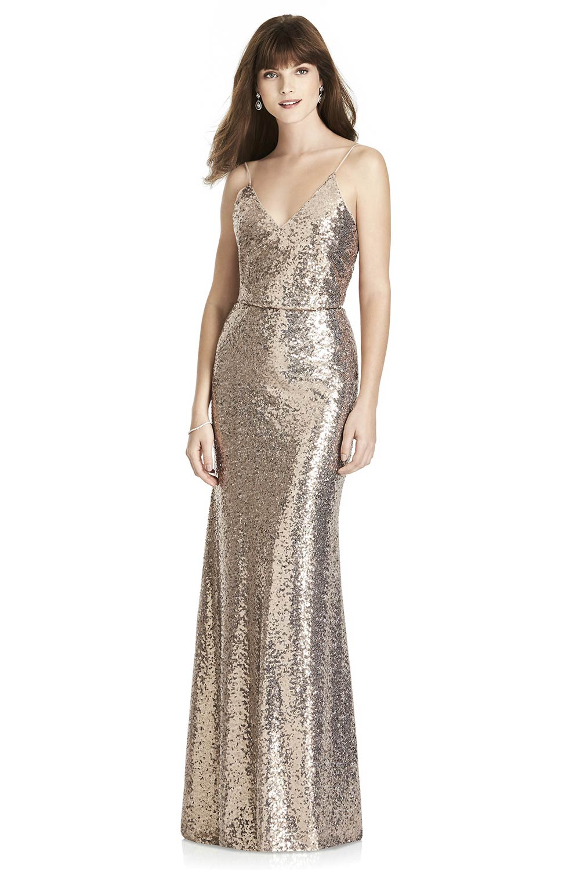 bridesmaid-dresses-dessy-25820
