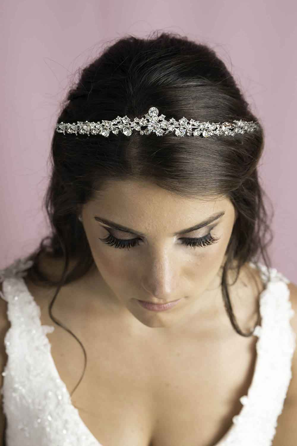wedding-accessories-allin-rae-25767