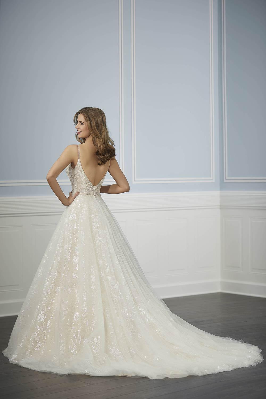 bridal-gowns-jacquelin-bridals-canada-27191