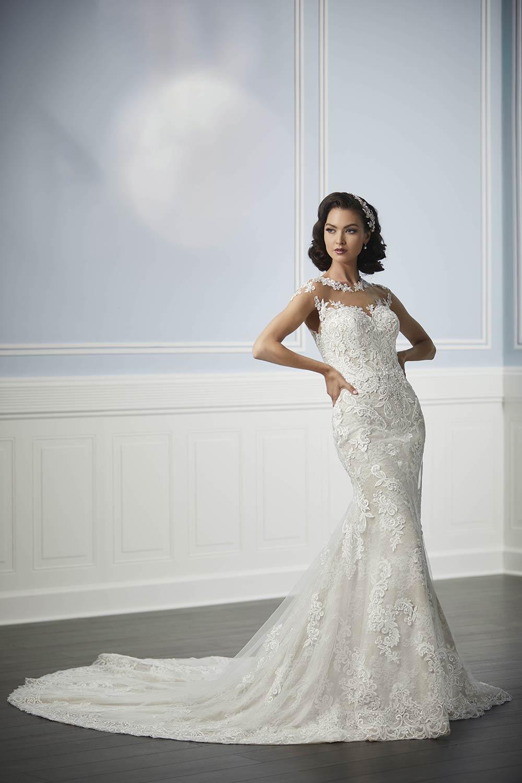 bridal-gowns-jacquelin-bridals-canada-27192