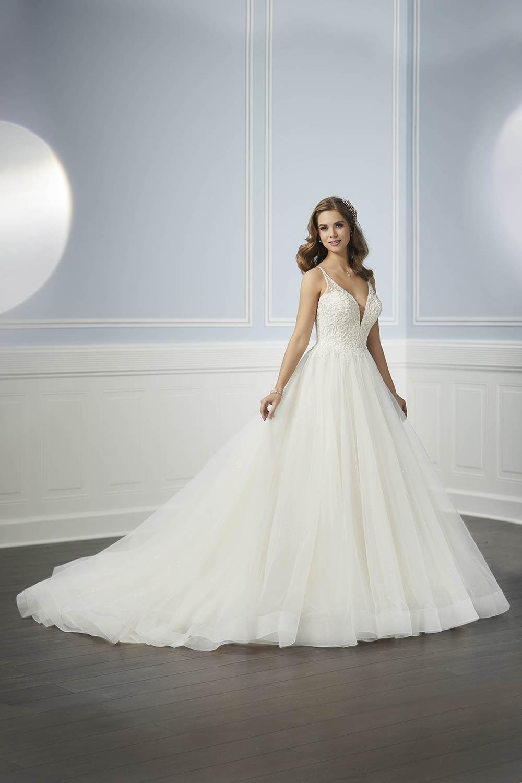bridal-gowns-jacquelin-bridals-canada-27193