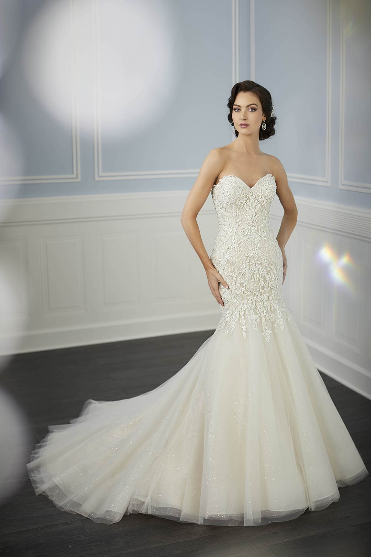 bridal-gowns-jacquelin-bridals-canada-27194