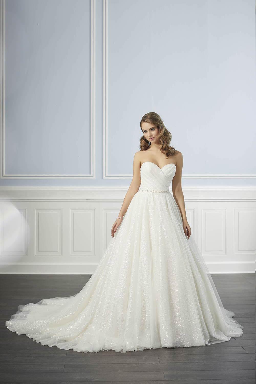 bridal-gowns-jacquelin-bridals-canada-27195