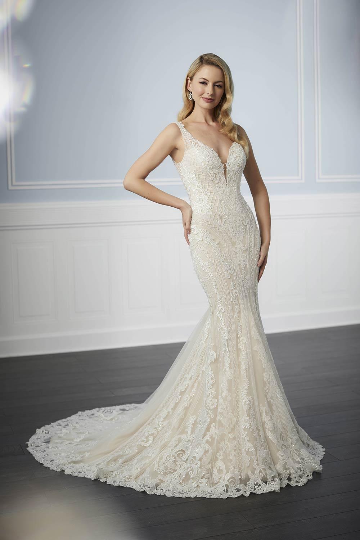 bridal-gowns-jacquelin-bridals-canada-27196