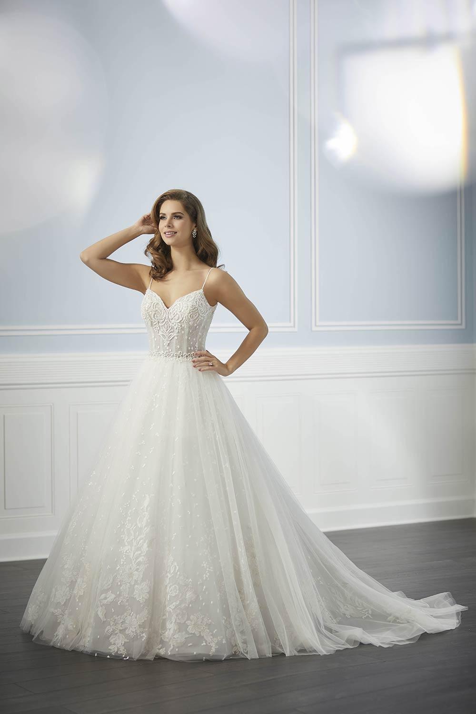bridal-gowns-jacquelin-bridals-canada-27197