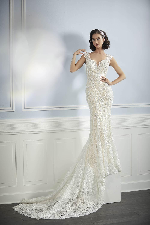 bridal-gowns-jacquelin-bridals-canada-27198