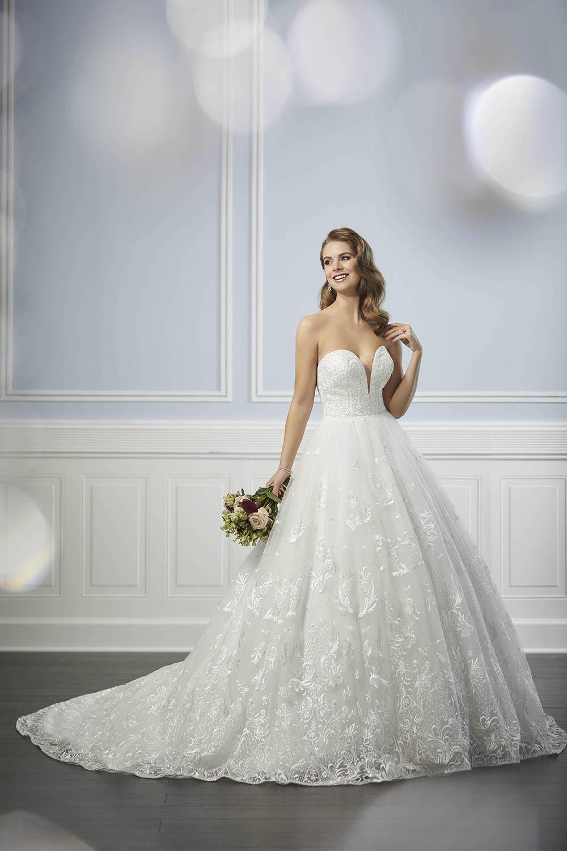 bridal-gowns-jacquelin-bridals-canada-27199