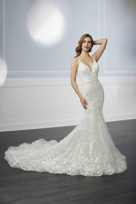 bridal-gowns-jacquelin-bridals-canada-27200