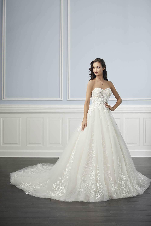 bridal-gowns-jacquelin-bridals-canada-27201