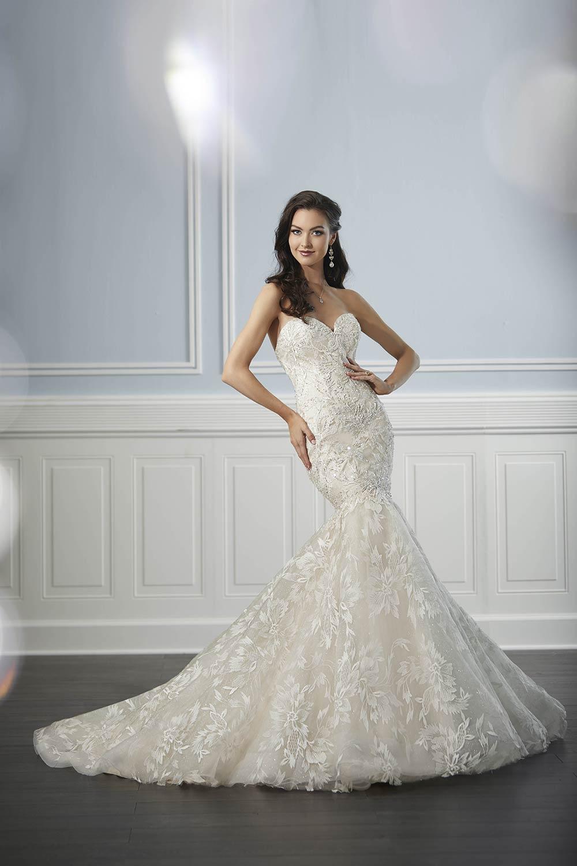 bridal-gowns-jacquelin-bridals-canada-27202