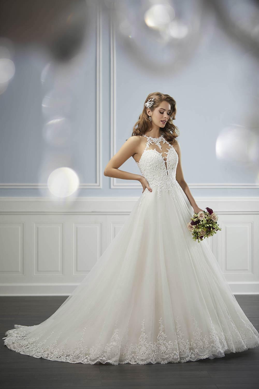 bridal-gowns-jacquelin-bridals-canada-27203