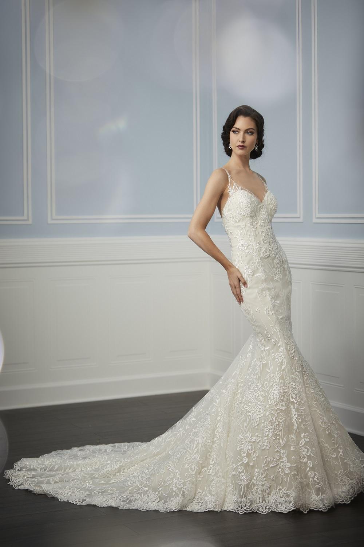 bridal-gowns-jacquelin-bridals-canada-27204