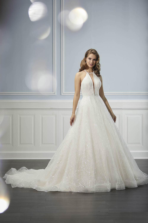 bridal-gowns-jacquelin-bridals-canada-27205