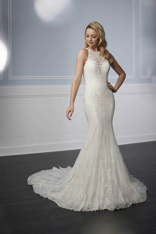 bridal-gowns-jacquelin-bridals-canada-27206