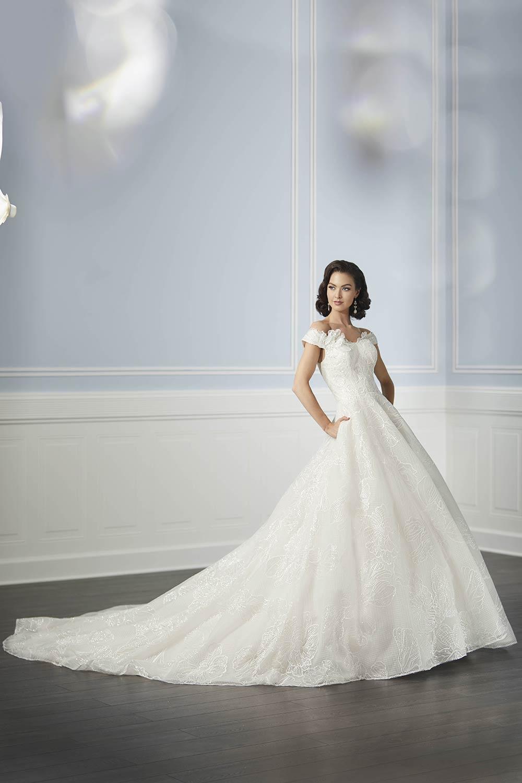 bridal-gowns-jacquelin-bridals-canada-27207