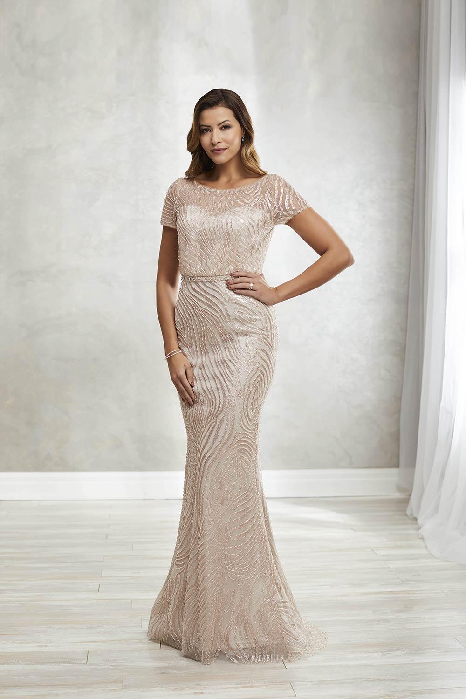 special-occasion-dresses-jacquelin-bridals-canada-27208