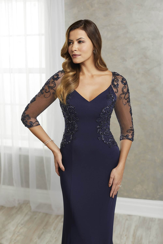 special-occasion-dresses-jacquelin-bridals-canada-27209