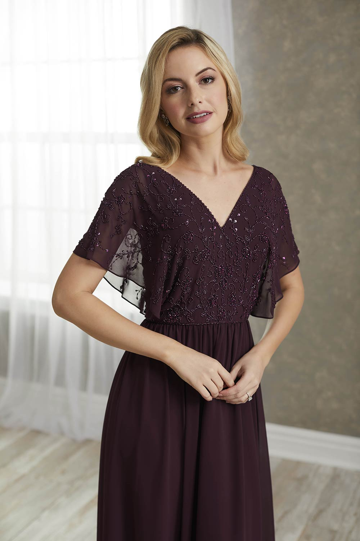 special-occasion-dresses-jacquelin-bridals-canada-27210