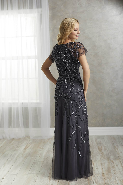 special-occasion-dresses-jacquelin-bridals-canada-27211