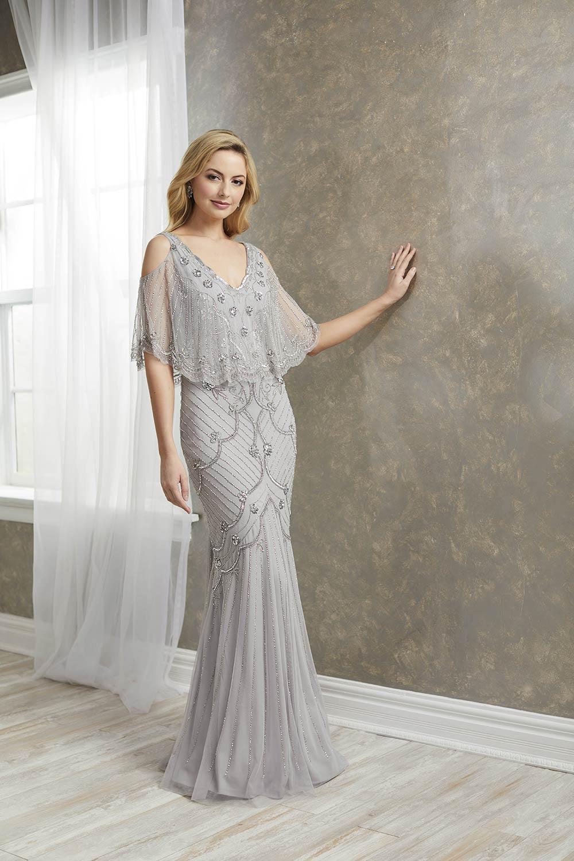 special-occasion-dresses-jacquelin-bridals-canada-27212
