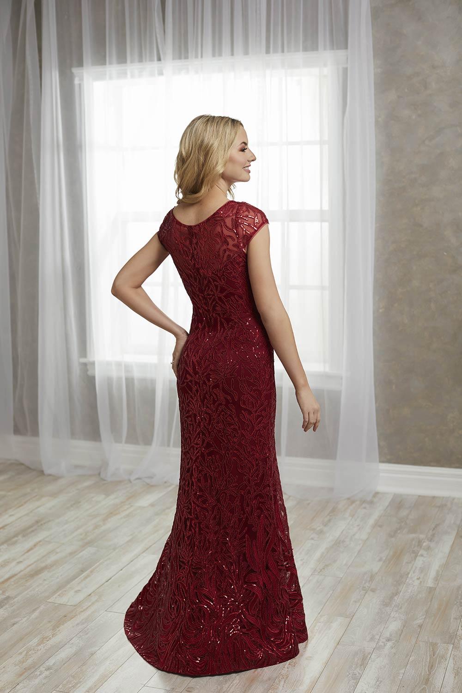 special-occasion-dresses-jacquelin-bridals-canada-27213