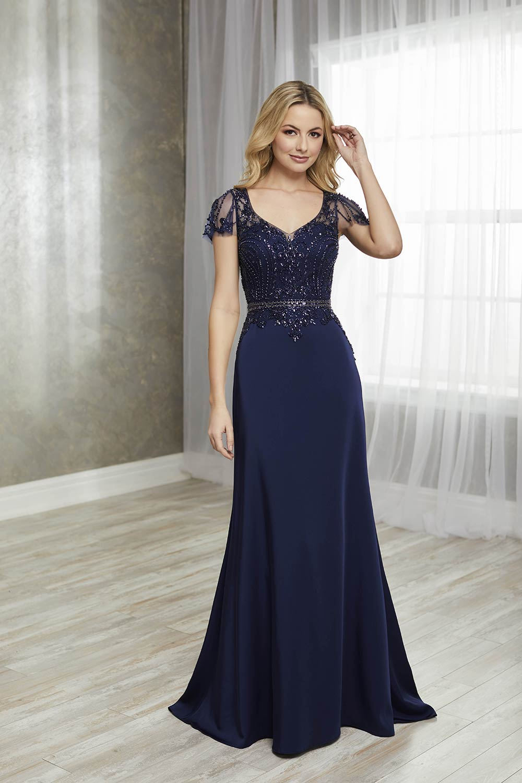 special-occasion-dresses-jacquelin-bridals-canada-27214