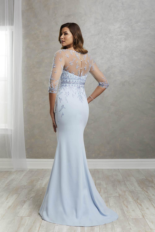special-occasion-dresses-jacquelin-bridals-canada-27215