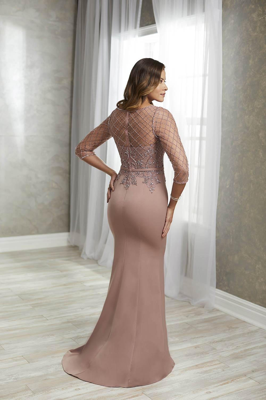 special-occasion-dresses-jacquelin-bridals-canada-27216