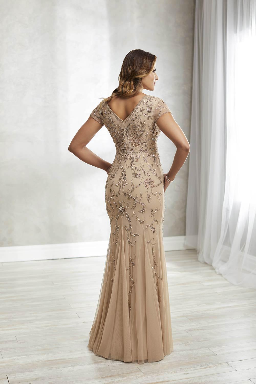 special-occasion-dresses-jacquelin-bridals-canada-27217