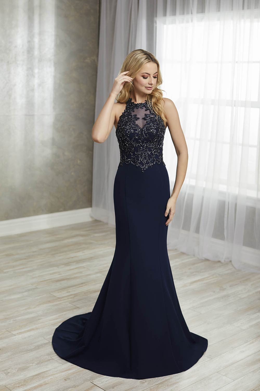 special-occasion-dresses-jacquelin-bridals-canada-27218