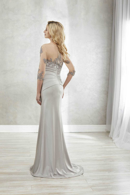 special-occasion-dresses-jacquelin-bridals-canada-27219