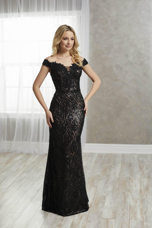 special-occasion-dresses-jacquelin-bridals-canada-27220