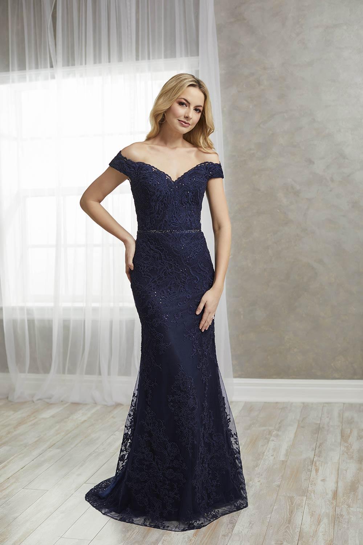 special-occasion-dresses-jacquelin-bridals-canada-27221