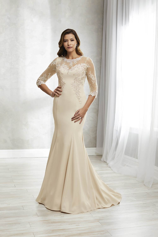 special-occasion-dresses-jacquelin-bridals-canada-27222
