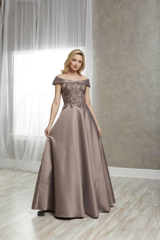 special-occasion-dresses-jacquelin-bridals-canada-27223