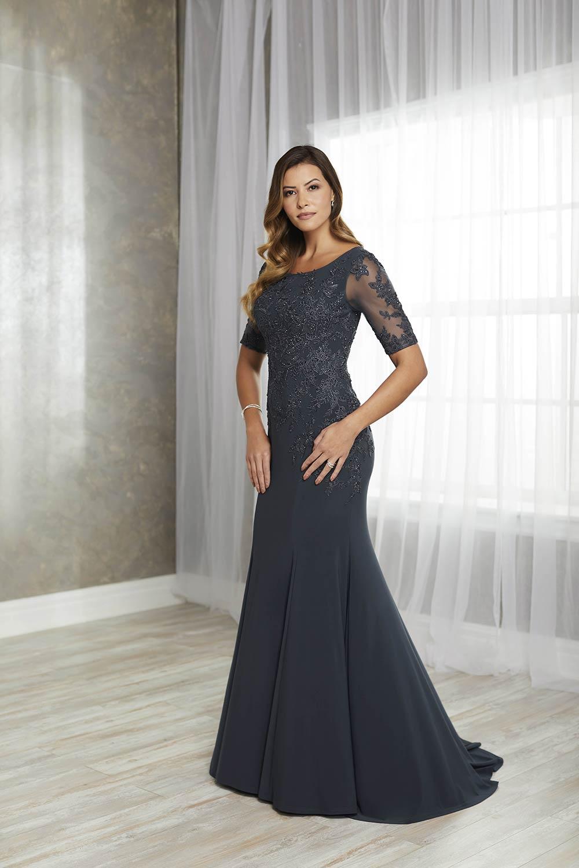 special-occasion-dresses-jacquelin-bridals-canada-27224