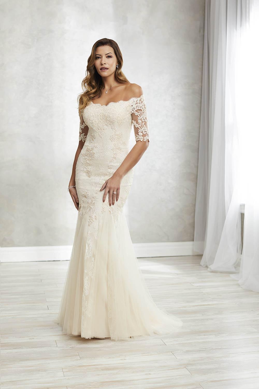 special-occasion-dresses-jacquelin-bridals-canada-27225