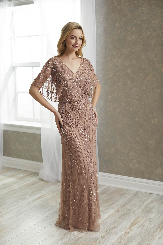 special-occasion-dresses-jacquelin-bridals-canada-27226