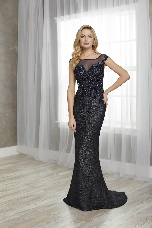special-occasion-dresses-jacquelin-bridals-canada-27228