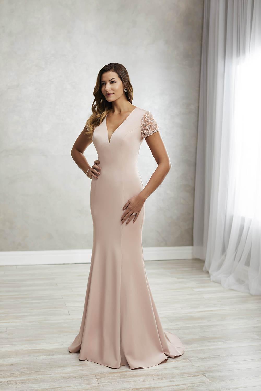 special-occasion-dresses-jacquelin-bridals-canada-27229