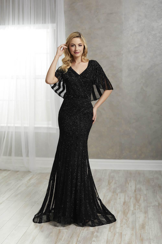 special-occasion-dresses-jacquelin-bridals-canada-27231