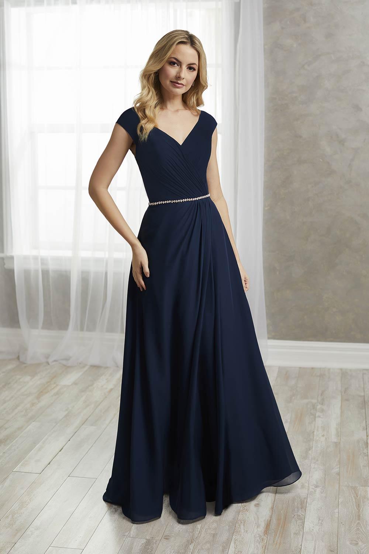 special-occasion-dresses-jacquelin-bridals-canada-27232
