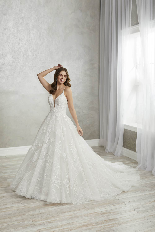 bridal-gowns-jacquelin-bridals-canada-27233