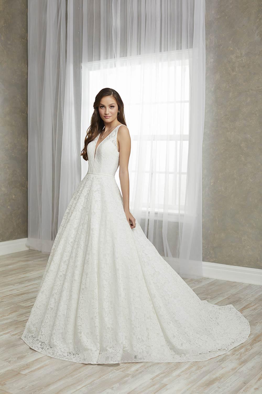 bridal-gowns-jacquelin-bridals-canada-27235