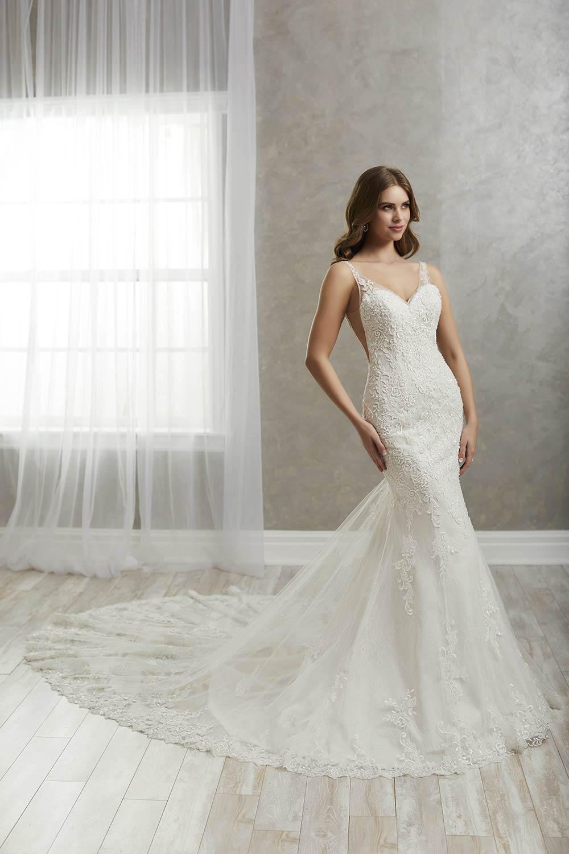 bridal-gowns-jacquelin-bridals-canada-27236